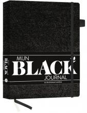 MUS , Mijn Black Journal