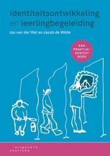 Jos van der Wal, Jacob de Wilde Identiteitsontwikkeling en leerlingbegeleiding