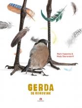 Mark Haayema , Gerda de Goudvink