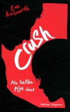 Eve  Ainsworth Crush