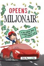 Tom McLaughlin , Opeens miljonair