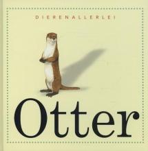 Ting  Morris Otter