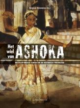 , Het wiel van Ashoka