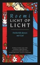 D. Roemi , Licht op licht