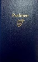 , Psalmboek (ritmisch)