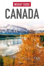 , Canada