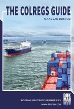 Klaas van Dokkum , The Colregs Guide