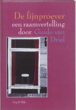 Driel, Guido van Fijnproever