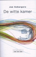 Jan  Schurgers De witte kamer