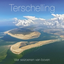 Herman IJsseling , Terschelling
