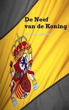 Geerth  Boschma De neef van de koning