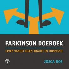 Josca Bos , Parkinson DoeBoek
