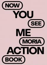 Mustafa S Noemí P  Amir HZ  Ali B  Qutaeba A, Now You See Me Moria