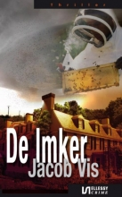 Jacob  Vis De imker