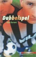 A.  Durant Dubbelspel