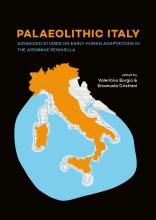 Palaeolithic Italy