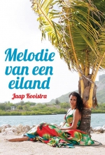 Jaap  Kooistra Melodie van een eiland