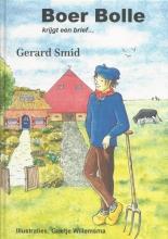 Gerard Smid , Boer Bolle