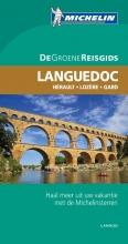, Languedoc