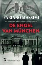 Fabiano Massimi , De engel van München