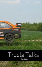 Ton  Kalter Troela Talks