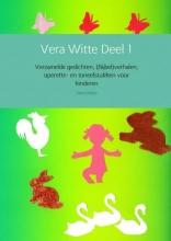 Vera Witte , Vera Witte Deel 1
