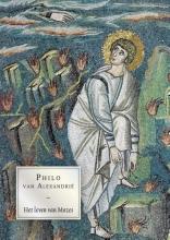 Philo van Alexandrie , Het leven van Mozes