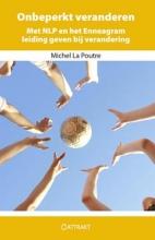 Michel  La Poutre Onbeperkt veranderen