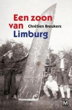 Chrétien  Breukers Een zoon van Limburg