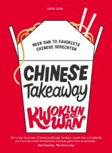 Kwoklyn Wan , Chinese Takeaway