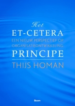 Thijs Homan Het et- ceteraprincipe