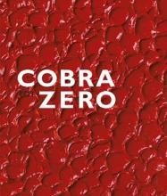 Colin Huizing Onno Maurer  Hans Sizoo, Cobra tot Zero