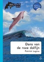 Gerard van Gemert , Dans van de roze dolfijn