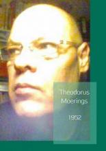 Theodorus  Moerings 1952