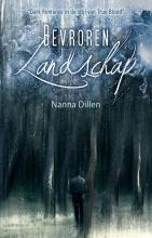 Nanna Dillen , Bevroren landschap