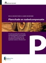 I.P.A. van Heijst, IJ.A.  Elbers-van der Meer Planschade en nadeelcompensatie
