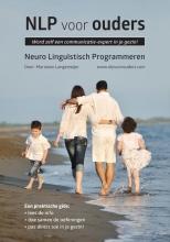 Marianne Langemeijer , NLP voor ouders