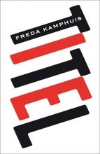 Freda  Kamphuis Titel