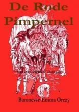 Baronesse Emma Orczy , De rode pimpernel