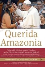 Paus Franciscus , Querida Amazonia