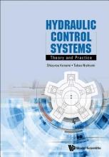 Japan) Nishiumi Shizurou (National Defense Academy Of Japan  Japan) Konami    Takao (National Defense Academy Of Japan, Hydraulic Control Systems: Theory And Practice
