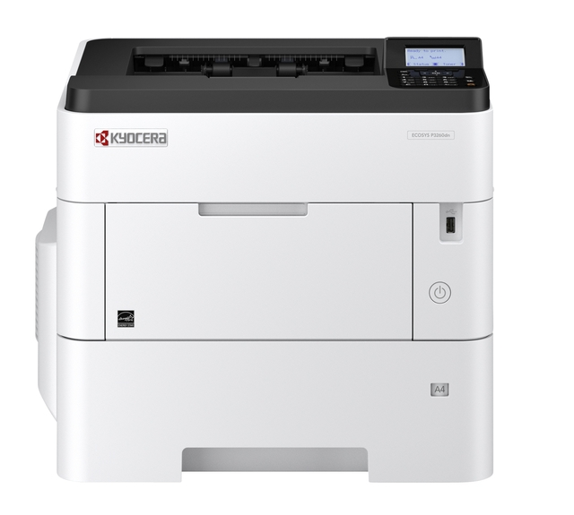 ,Laserprinter Kyocera Ecosys P3260DN
