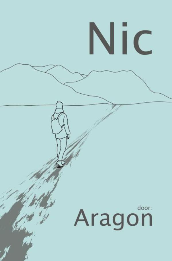 - Aragon -,Nic