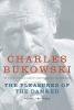 Bukowski, Charles,The Pleasures of the Damned