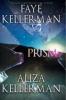 Kellerman, Faye,Prism