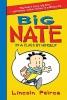 Peirce, Lincoln,Big Nate