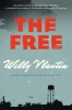 Vlautin, Willy,The Free