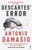 Damasio, Antonio,Descartes' Error