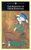 Khayyyam, Omar,Ruba`Iyat of Omar Khayyam