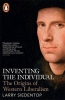 Siedentop, Larry,Inventing the Individual